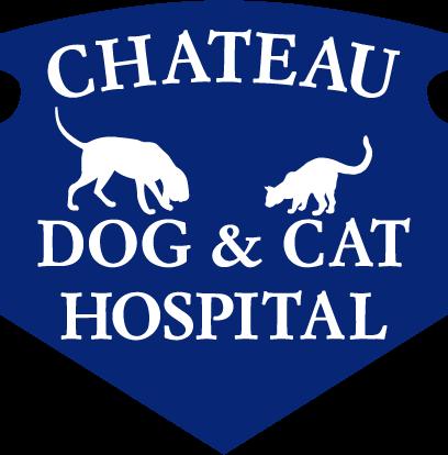 Chateau Dog & Cat Hospital